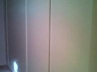 armadio01