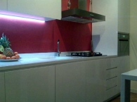 cucina01_3