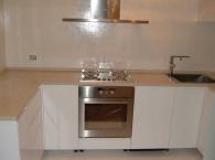 cucina04