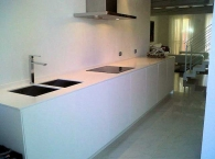cucina09