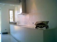 cucina10_01
