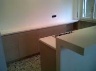 cucina14