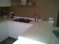 cucina16_1